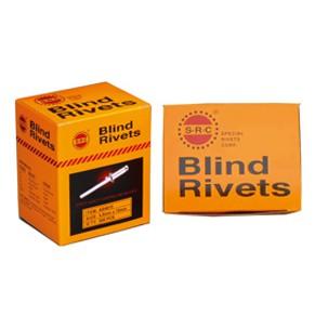src-blind rivet-1