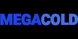 Megacold