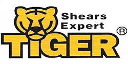Tiger Shears