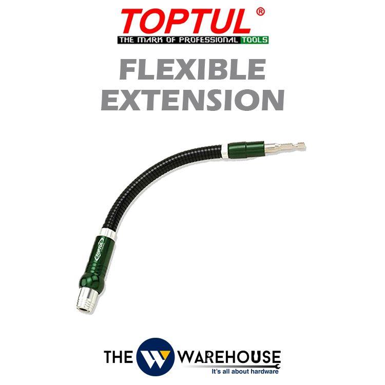 TOPTUL Flexible Extension FTDE0833