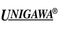 UNIGAWA