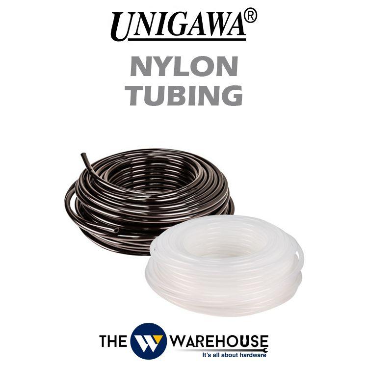 Unigawa Nylon Tubing