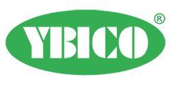 Ybico
